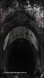 otford_tunnel_0069