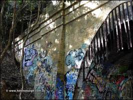 otford_tunnel_013