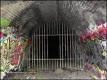 otford_tunnel_017