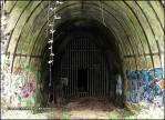 otford_tunnel_022