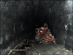 otford_tunnel_053