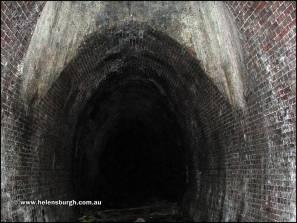 otford_tunnel_079