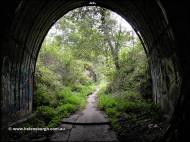 otford_tunnel_089
