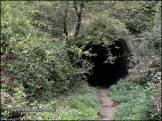 otford_tunnel_090