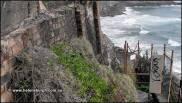 Coalcliff Jetty Mine