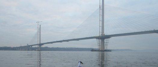 The New Bridge South