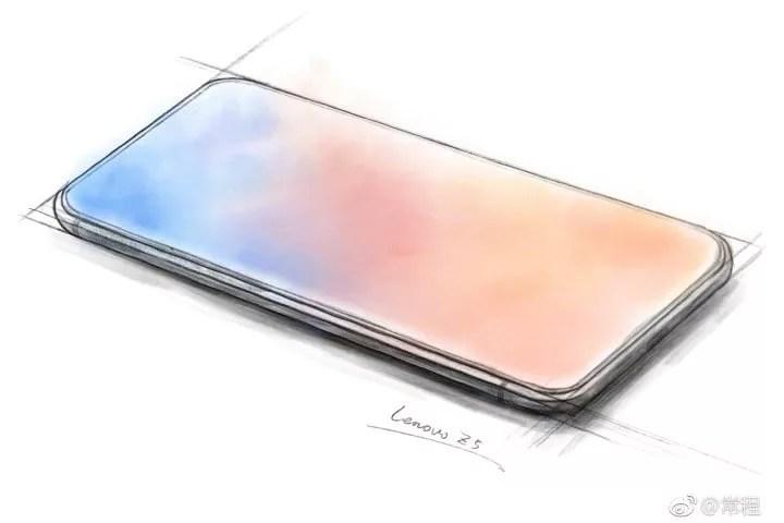 lenovo-z5-concept-sketch