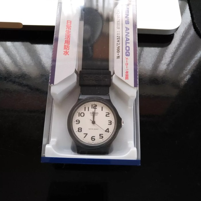 review_cheap_casio_watch5