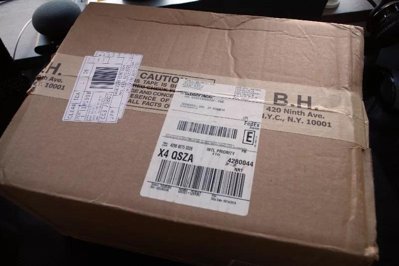 review ASUS Chromebook C223 01