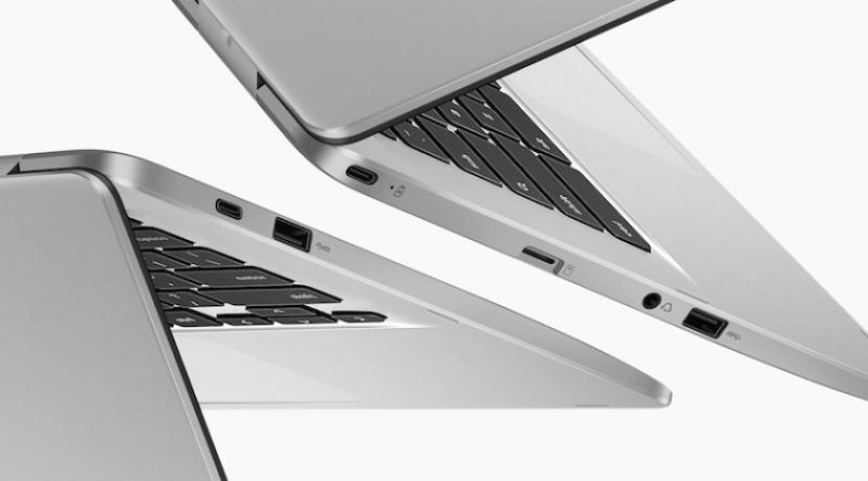ASUS Chromebook C423NA Chromebook ASUS SD