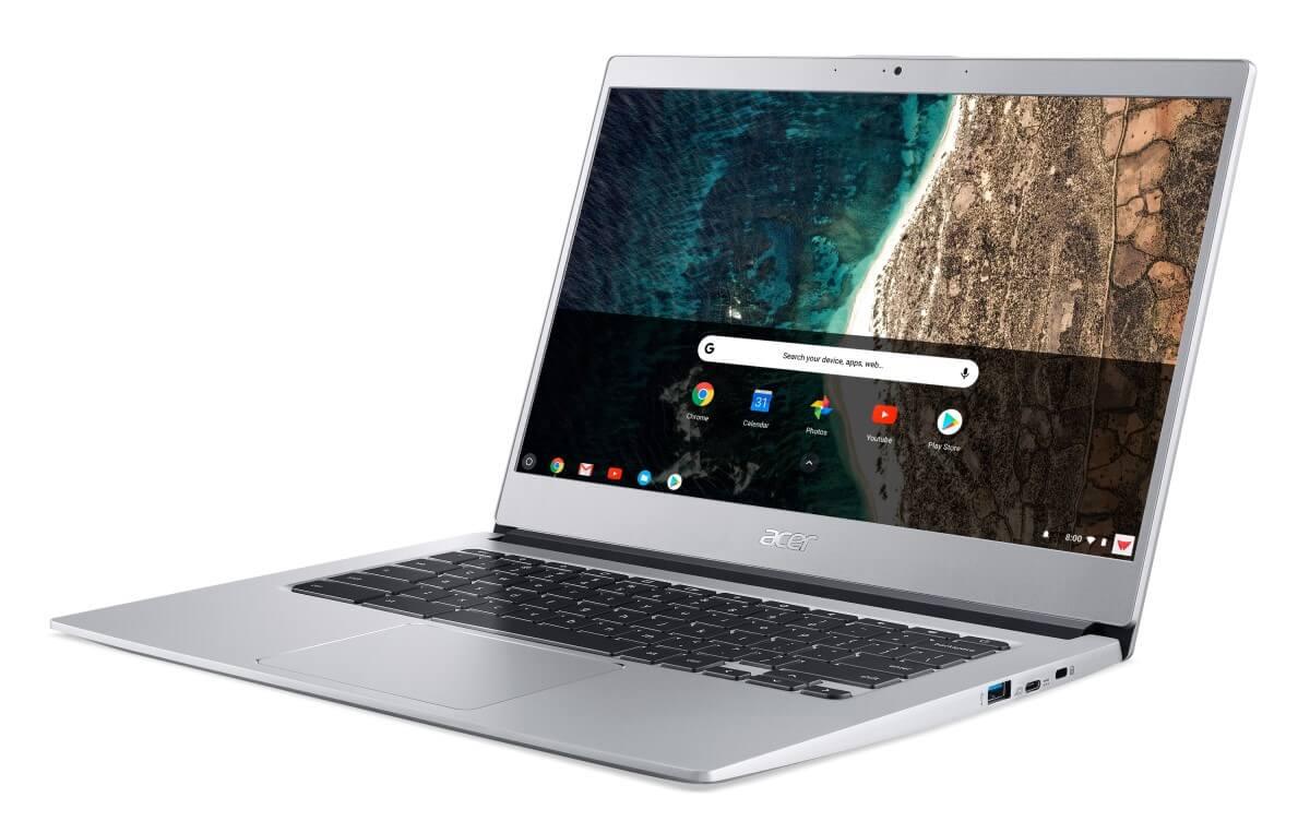 Acer_Chromebook_514_CB514_1H_05