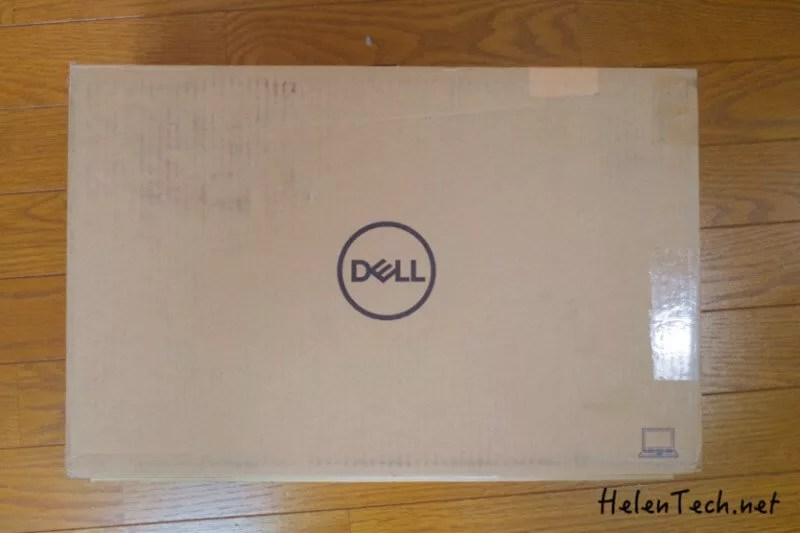 dell new xps 13 review 01