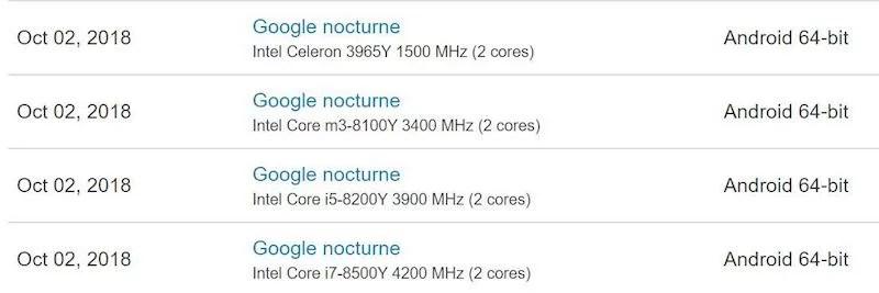pixel-slate-cpu-options