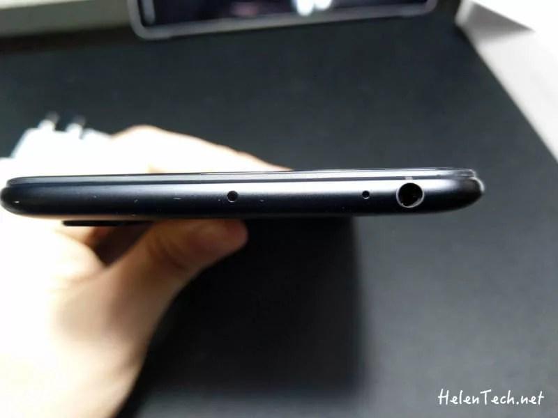 Review Xiaomi Mi Max 3 10