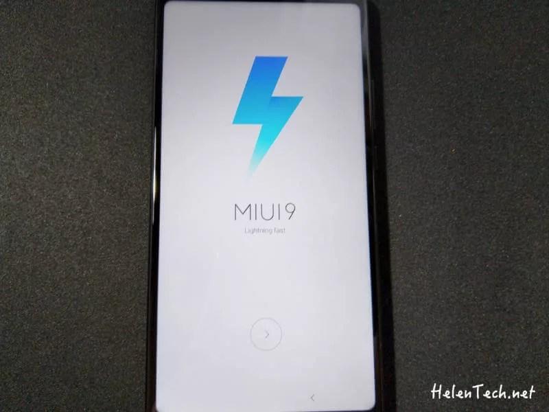 Review Xiaomi Mi Max 3 15