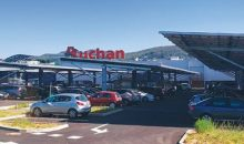 ombrieres-de-parking-photovoltaiques-auchan-dardilly
