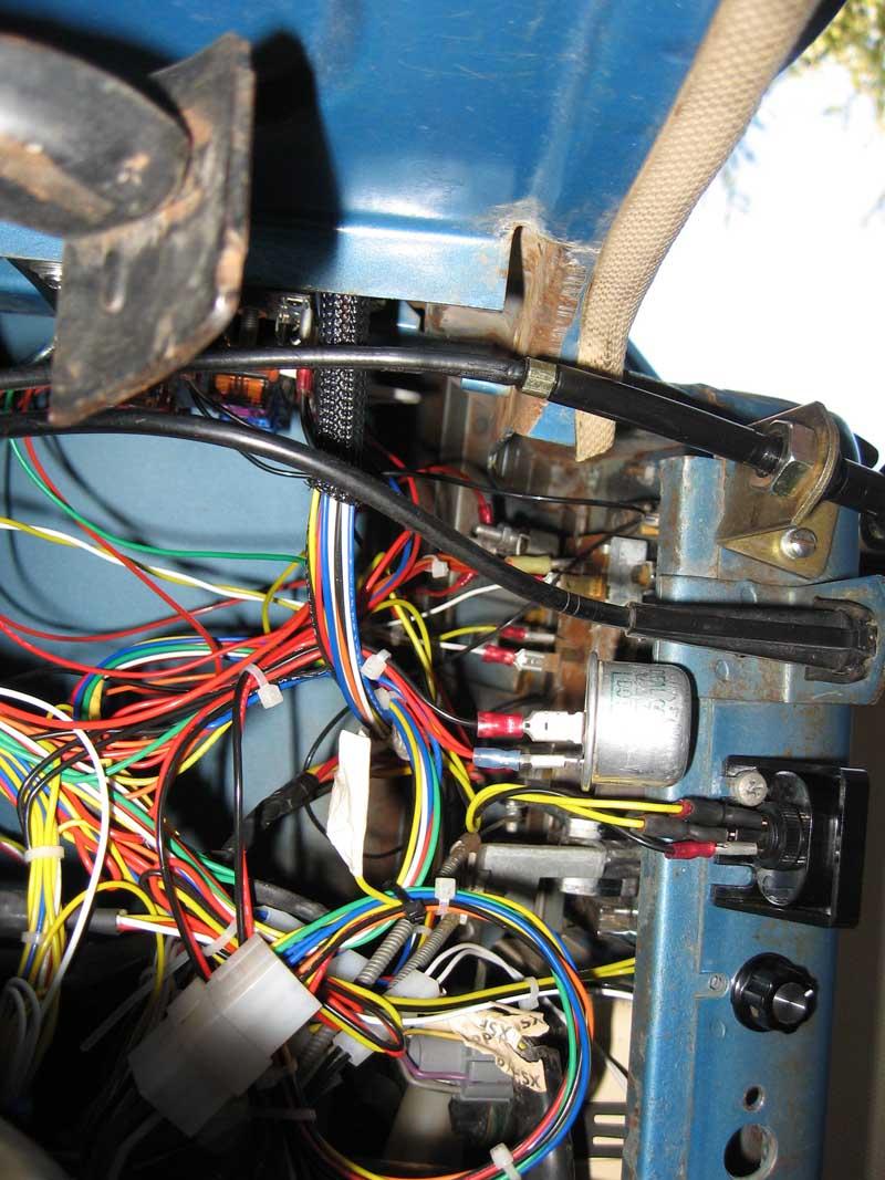 Jeep Commando Jeepster Commando Amc Commando