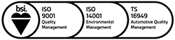 iso9001-iso14001-ts16949-bsi-certifications-web-s2