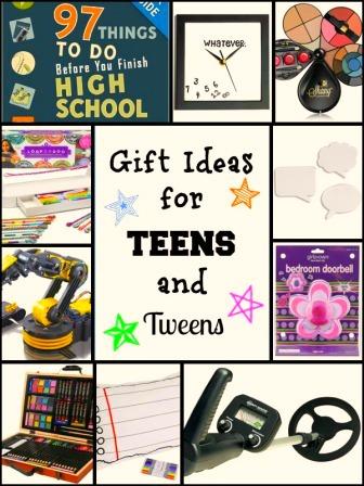 Gifts-For-Teens-and-Tweens1
