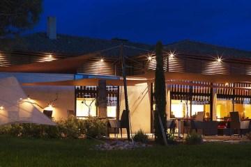 539-9-restaurant-la-table-de-franck-putelat-sl0