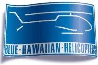 Jobs at Blue Hawaiian Helicopters
