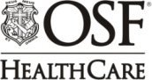 Jobs at OSF Healthcare