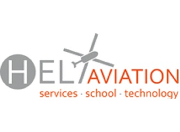 Helicopter Pilot with flight instructor rating - Heli Aviation GmbH