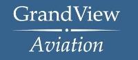 Jobs at GrandView Aviation