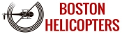 Jobs at Boston Helicopters