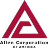 Jobs at Allen Corporation of America