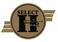 Jobs at Select Helicopters llc