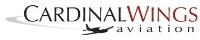 Jobs at Cardinal Wings Aviation