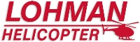 Jobs at Lohman Helicopter