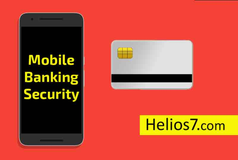 Android Lokibot A Quot Malware Quot That Infects Mobile Banking