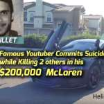 mcskillet youtuber killed
