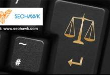 law-firm-seo-marketing