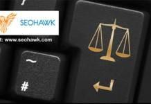 law-firm-seo-marketing