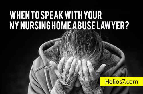 nursing-home-abuse-lawsuits