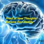 thoughts-reality