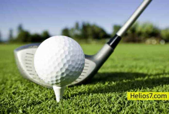 golf guide
