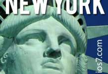 best new york personal injury lawyer