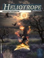 Heliotrope Magazine