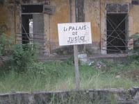 Grand Bassam & Abidjan