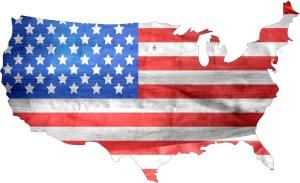 american-flag-usa