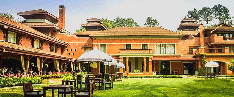 gokarna-kathmandu