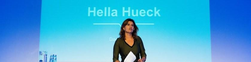 Hella Hueck