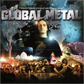 global_metal_cd
