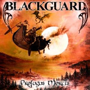 Blackguard-ProfugusMortis