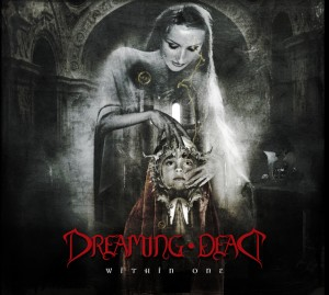 dreamingdead