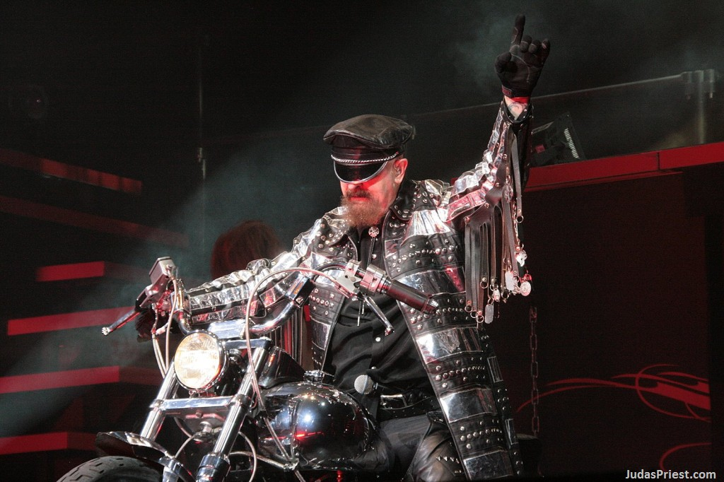 Image result for heavy metal motorbike
